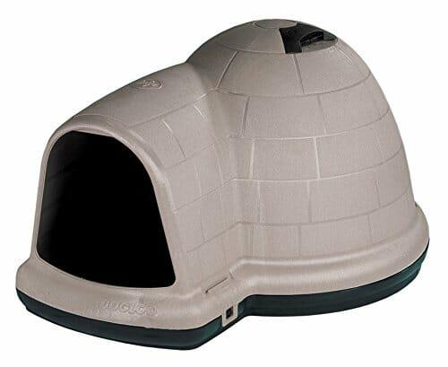 Petmate indigo house all weather protection