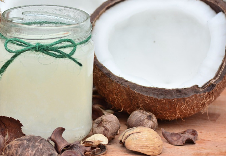 Separating The Myths From The Facts About Coconut Oil