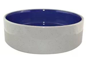 huge-dog-bowl-with-porcelain-design