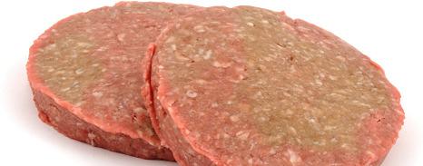 raw-hamburger-patty