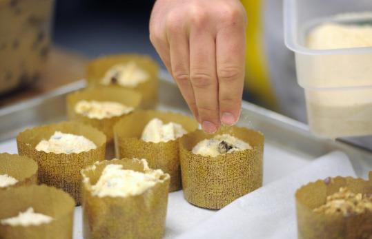 a-hand-baking