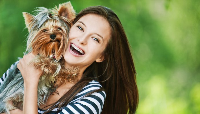 Ideal Dogs for First-Time Owners