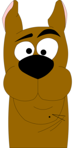 Other Cartoon and Movie Dog Breeds