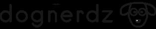 dog nerdz logo